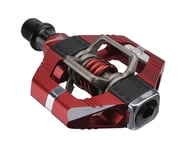 Crankbrothers Candy 7 Pedals (Red) | relatedproducts