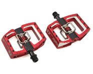 Crankbrothers Mallet DH Pedals (Red) | alsopurchased