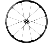 "Crankbrothers Crank Brothers Cobalt 2 Wheelset (Black/Gre) (29"") (15 x 100mm/12 x 142mm) 
