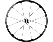 Crankbrothers Crank Brothers 2017 Iodine 2 Wheelset (Black/Grey) (650b) | relatedproducts