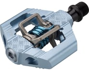 Crankbrothers Candy 3 Pedals (Slate Blue) | relatedproducts