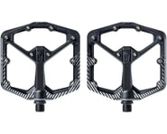 Crankbrothers Stamp 7 Pedals (Black) (Danny Macaskill Edition) | alsopurchased
