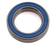 Crupi Precise 6805R Sealed Bottom Bracket Bearing (1) | relatedproducts