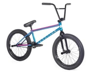"Cult 2021 Devotion BMX Bike (21"" Toptube) (Prizm) 