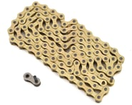 Cult 410 Chain (Gold) | relatedproducts