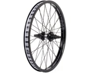 Cult Crew Freecoaster Rear Wheel (Black) (Left Hand Drive) | relatedproducts