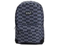 Cult Designer Backpack (Black) | alsopurchased