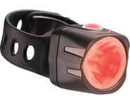 Cygolite Dice TL 50 Rechargeable Taillight | relatedproducts