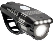 Cygolite Dash Pro 600 Rechargeable Headlight | relatedproducts