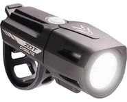 Cygolite Zot 250 Rechargeable Headlight | alsopurchased