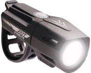 Cygolite Zot 450 Rechargeable Headlight | alsopurchased