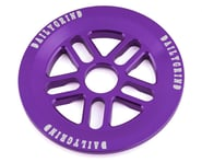 Daily Grind Millennium Guard V2 Sprocket (Purple) | relatedproducts