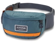 Dakine Hot Laps 2L Hip Pack (Slate Blue) | relatedproducts
