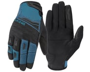 Dakine Cross-X Bike Gloves (Star Gazer) | relatedproducts