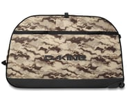 Dakine Bike Roller Bag (Ashcroft Camo) | relatedproducts