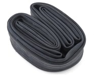 "Dan's Comp Deluxe 29"" BMX Inner Tube (Schrader) 