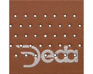 Deda Elementi Mistral Bar Tape (Faux Brown Leather) (2) | product-also-purchased