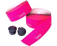 Deda Elementi Fluo Bar Tape (Fluo Fuschia) (2) | relatedproducts