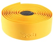 Deda Elementi Logo Bar Tape (Mango) (2) | product-related