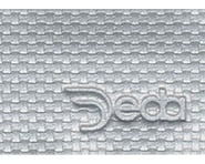 Deda Elementi Special Bar Tape (Silver Carbon) (2) | relatedproducts