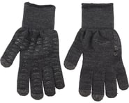 DeFeet Duraglove ET Wool Glove (Charcoal) | relatedproducts