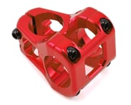 Deity Cavity Stem (Red) (31.8mm) | product-related