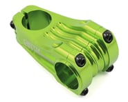 Deity Copperhead Stem (Green) (31.8mm) | relatedproducts