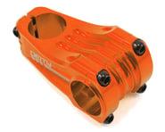 Deity Copperhead Stem (Orange) (31.8mm) | product-related