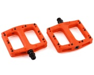 Deity Deftrap Pedals (Orange) | product-also-purchased