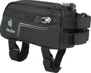 Deuter Packs Deuter Energy Top Tube & Stem Bag (Black) | relatedproducts