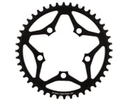 Dimension Outer Chainring (Black) (94mm BCD) | relatedproducts