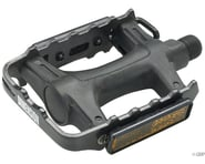 Dimension Sport Pedals (Black/Black) | relatedproducts