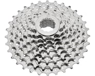 Dimension 8-Speed Cassette (Nickel) | relatedproducts