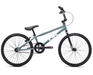 "DK 2021 Swift Expert BMX Bike (19.5"" Toptube) (Grey) 