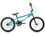 "DK 2021 Swift Pro BMX Bike (20.75"" Toptube) (Teal) 