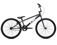 "DK 2021 Sprinter 24"" Cruiser BMX Bike (21.75"" Toptube) (Smoke) 