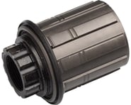DMR Replacement Freehub Body (Quick Release) (Shimano/SRAM) (8-10 Speed) | relatedproducts