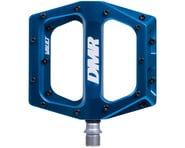 "DMR Vault Pedals (Super Blue) (9/16"") | relatedproducts"
