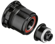 DT Swiss WheelSystem XD Driver Body w/135mm Quick Release Drive Side Endcap | relatedproducts