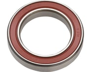DT Swiss 6803 Bearing for Front Spline 1200 | relatedproducts