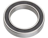 DT Swiss 6805 Bearing (37mm OD, 25mm ID, 7mm Wide) | relatedproducts