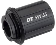 DT Swiss 9/10 Speed Steel Freehub Body (3-Pawl) (Endcap Not Included) | relatedproducts