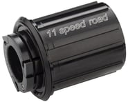 DT Swiss Road Freehub (Shimano) (11 Speed) | relatedproducts