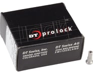 DT Swiss ProLock 2.0x12mm Hidden Nipples Alloy Box/100 | relatedproducts