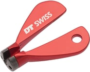 DT Swiss Spokey Pro Nipple Wrench | alsopurchased