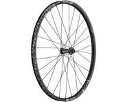 "DT Swiss M-1900 Spline 30mm Front Wheel (29"") (15 x 100mm Thru Axle) | relatedproducts"