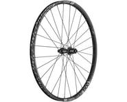 "DT Swiss M-1900 Spline 30mm Rear Wheel (29"") (12 x 142mm Thru Axle) | relatedproducts"