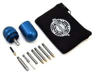 Dynaplug Megapill Tubeless Bicycle Tire Repair Kit (Blue) | alsopurchased