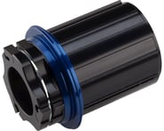 Easton Freehub Body (For M1SL hubs) (Shimano/SRAM) (10 Speed) | relatedproducts