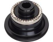 Easton Drive Side End Cap (For M1-21 Rear Hubs) (QRx135mm) | relatedproducts